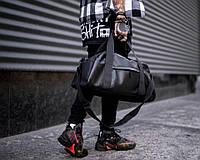 Мужская спортивная сумка HAMMER, фото 1