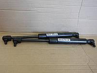STILL 4467417 (0467417) газовый амортизатор / газовий амортизатор