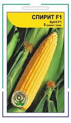 Семена Кукуруза сахарная Спирит F1 5 г Syngenta 2066