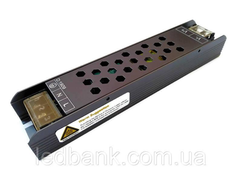 Блок питания Professional DC12 60W BPU-60 5A