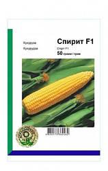 Семена Кукуруза сахарная Спирит F1 50 г Syngenta 2194