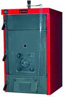 Твердотопливный котел Roda BM-10