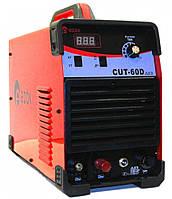 Аппарат воздушно-плазменной резки металла EDON EXPERT CUT-60 D (220 V).