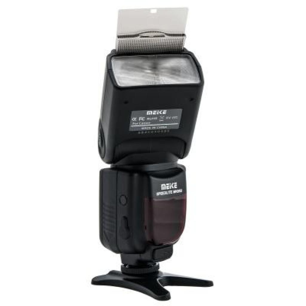 Вспышка Meike Canon 950 II (MK950C2)