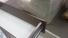 Комод Марита, фото 3