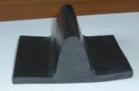 Резиновый профиль (РИФЛИ)