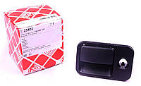 Ручка открывания бардачка VW Golf III/ IV 91-02  (23402) FEBI BILSTEIN