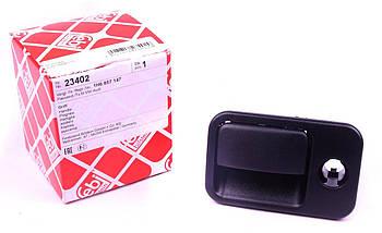 Ручка відкривання бардачка VW Golf III/ IV 91-02 (23402) FEBI BILSTEIN