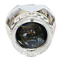 Би-Линзы Blu Ray B25H1 LED габариты High Quality, фото 1