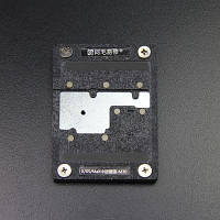 Amaoe магнитный держатель трафарета iPhone X/XS/XS Max M30 набор, фото 1