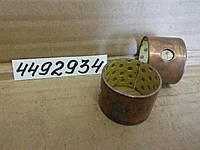 STILL 4492934 втулка