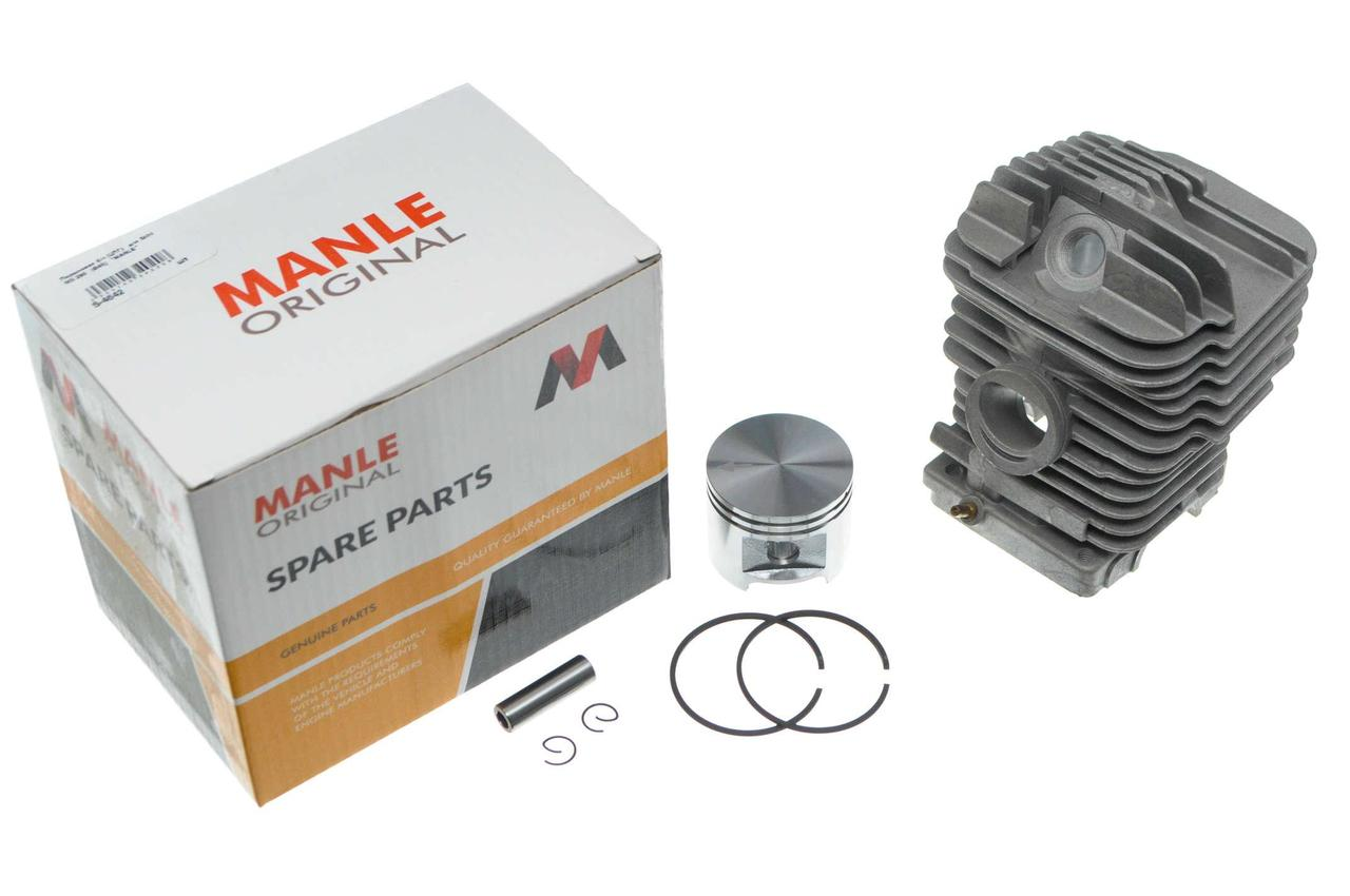 Поршневая бензопилы (ЦПГ) для Штиль (Stlhl) МС (MS) 290 (Ø46) MANLE