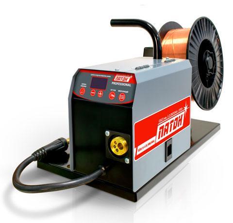 Подающее устройство БПИ-5-2-250 РRO,  БПИ-15-2-250 РRO, БПИ-15-4-250 РRO, БПИ-15-4-315 РRO,  БПИ-15-2-315 РRO