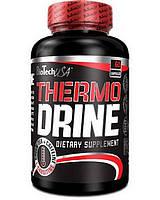 Thermo Drine (60 caps) BioTech