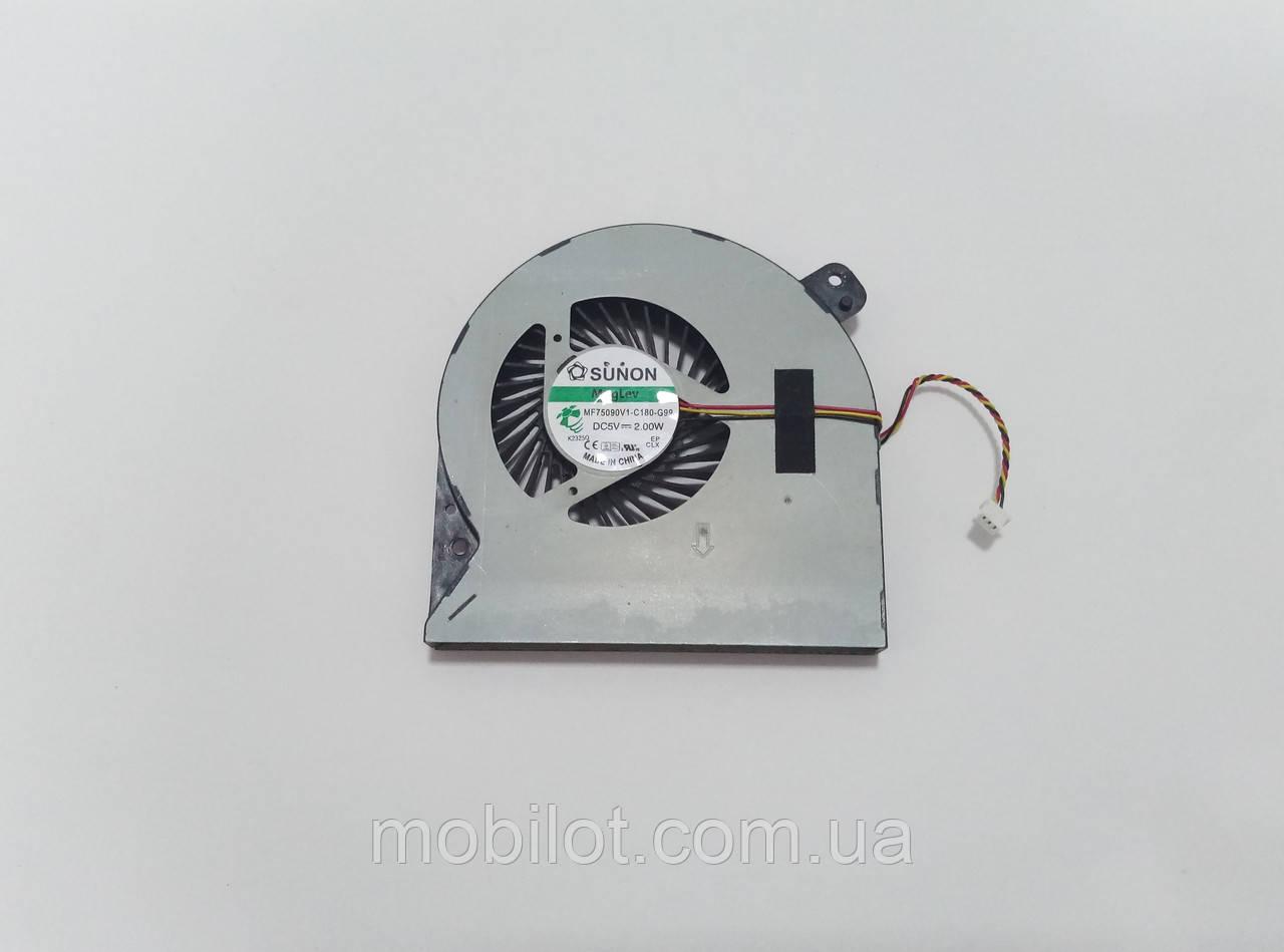 Система охлаждения (кулер) Asus K55 (NZ-11194)