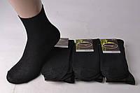 """Шкарпетки чоловічі """"Монтекс"""" БАВОВНА 40-45 р, фото 1"""