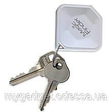 Брелок для поиска ключей Magic Finder