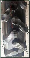 Шина 5,00 -12 TT (Для Мотоблока, шершавая, 30%) LTK
