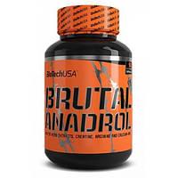Brutal Anadrol (90 tabs) BioTech