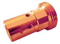 Вставка для наконечника к горелке ABIMIG® GRIP 555 D