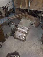 Сепаратор магнитный, фото 1