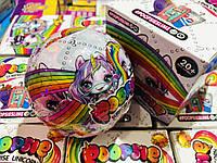 Кукла Poopsie Unicorn Единорог шар-сюрприз / аналог