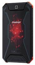Планшет Prestigio Muze 4667 3G Red Гарантия 12 месяцев, фото 2