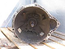 Коробка переключения передач 878T-7K400-AA б/у на Ford Sierra Scorpio II 2.0 DOHC 1986-1992