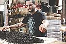 Самый крепкий кофе в мире Death Wish Coffee USA в зернах/молотый 450г темная обжарка шоколадный вкус, фото 9