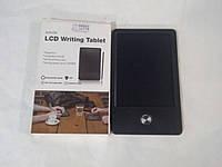 Планшет для рисования LCD 4.4