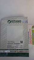 Семена томата Касамори F1 100 семян Kitano Seeds