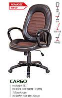 Компьютерное кресло CARGO