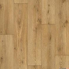 Линолеум Beauflor Sherwood Оак Forest Oak 023L ширина 3.15 м