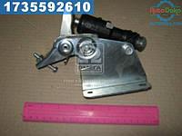 ⭐⭐⭐⭐⭐ Регулятор давления ВАЗ 2123 (производство  ОАТ-ВИС)  21230-351200800