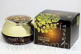 Ферментированный лифтинг крем YEDAM YUN BIT Ferment Oriental Medicine Cream
