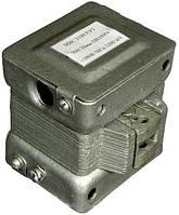 Электромагниты МИС-4100, Магнит МИС 4100, МИС-4100, МИС 4200 (110, 127, 220, 230, 380, 400, 415, 440, 500 В)