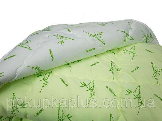 Бамбуковое одеяло - что это? Нужно ли мне такое одеяло?