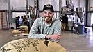 Самый крепкий кофе в мире Death Wish Coffee USA в зернах/молотый 450г темная обжарка шоколадный вкус, фото 10