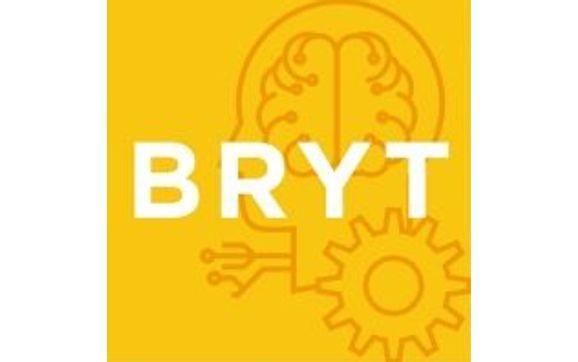 BRYT (Брит) Rain International. Ноотроп для улучшения работы головного мозга и ЦНС. Сделано в США