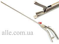 Голкотримач з автовиправленням голки (тип ручки D), фото 1