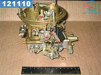 ⭐⭐⭐⭐⭐ Карбюратор К-151В двигатель УМЗ 4178 -УАЗ старого образца (производство  ПЕКАР)  К151В.1107010