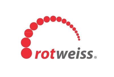 Ремкомплект склопідіймача MB Vito (W638) 96-03 (лівого) (6387200446) ROTWEISS