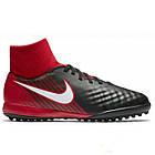 Сороконожки детские Nike Jr Magistax Onda II DF TF (917782 061) Оригинал, фото 3