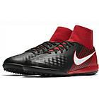 Сороконожки детские Nike Jr Magistax Onda II DF TF (917782 061) Оригинал, фото 2