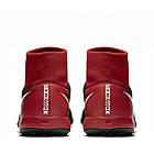 Сороконожки детские Nike Jr Magistax Onda II DF TF (917782 061) Оригинал, фото 4
