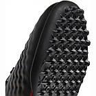 Сороконожки детские Nike Jr Magistax Onda II DF TF (917782 061) Оригинал, фото 5