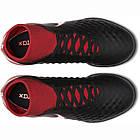 Сороконожки детские Nike Jr Magistax Onda II DF TF (917782 061) Оригинал, фото 6