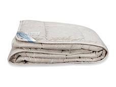 "Одеяло весна-осень Leleka-Textile 200х220 ""Овечья Шерсть"", фото 2"