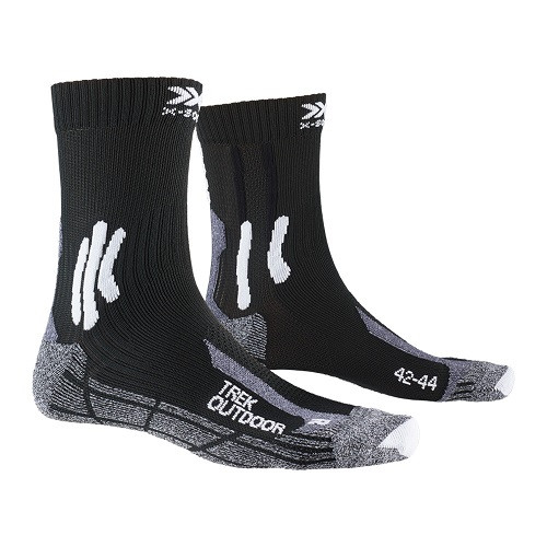 Носки X-Socks Trek Outdoor