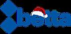 shop.betta.ua